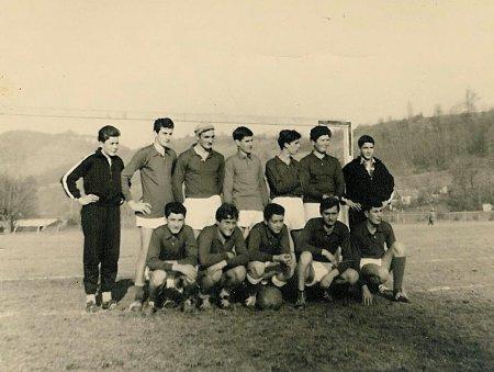 ASCB-1966