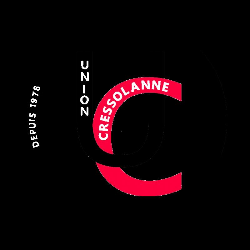 Logo_union cressolane