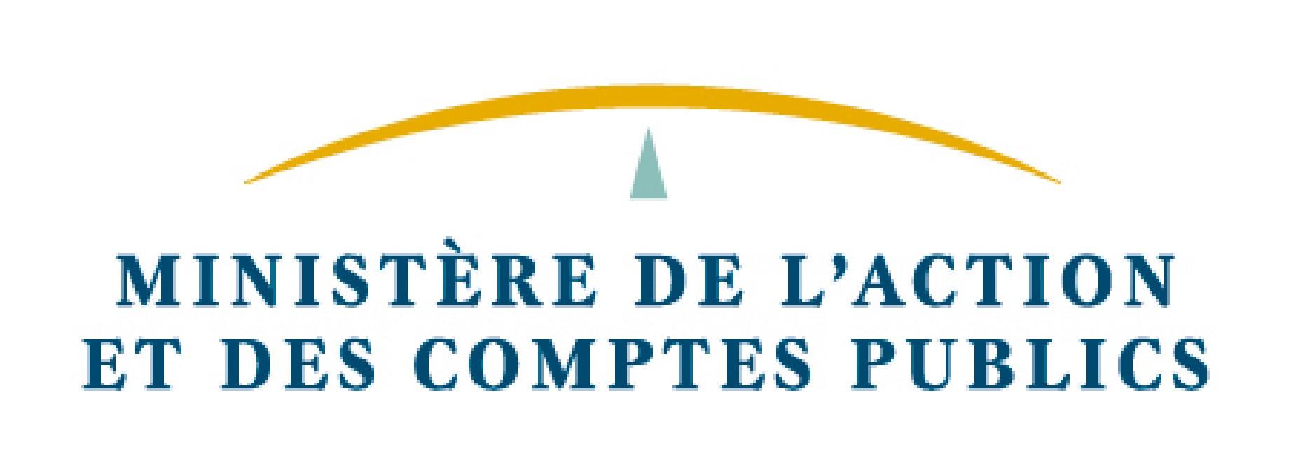 Ministere-Action-et-Comptes-Publics