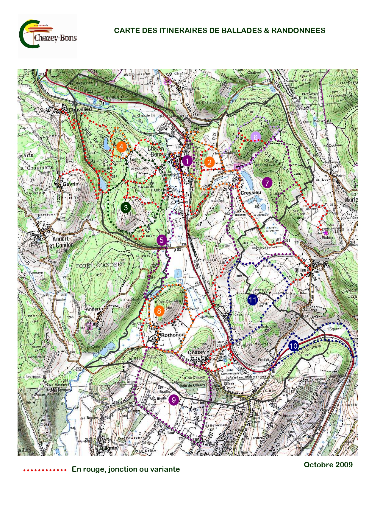 cb_carte_itineraires_randonnees_oct2009_page-0001
