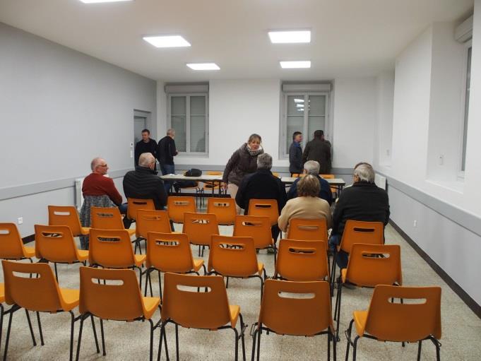 cb_maison_associations_interieur2