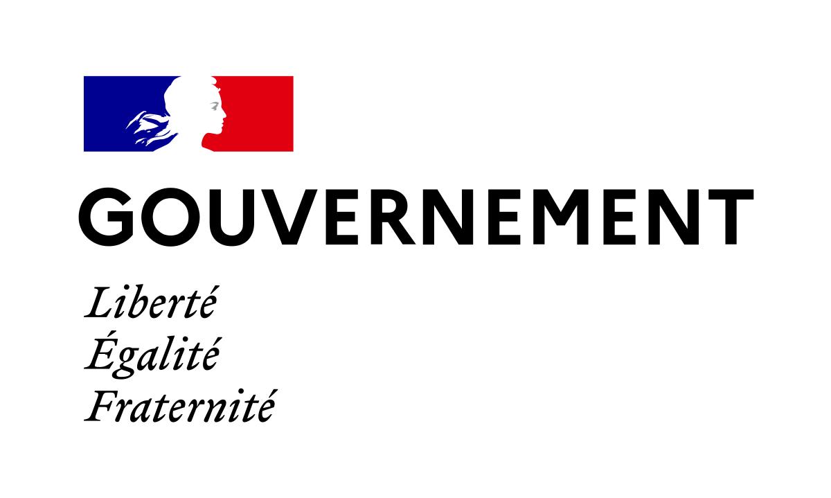 gouvernement fr