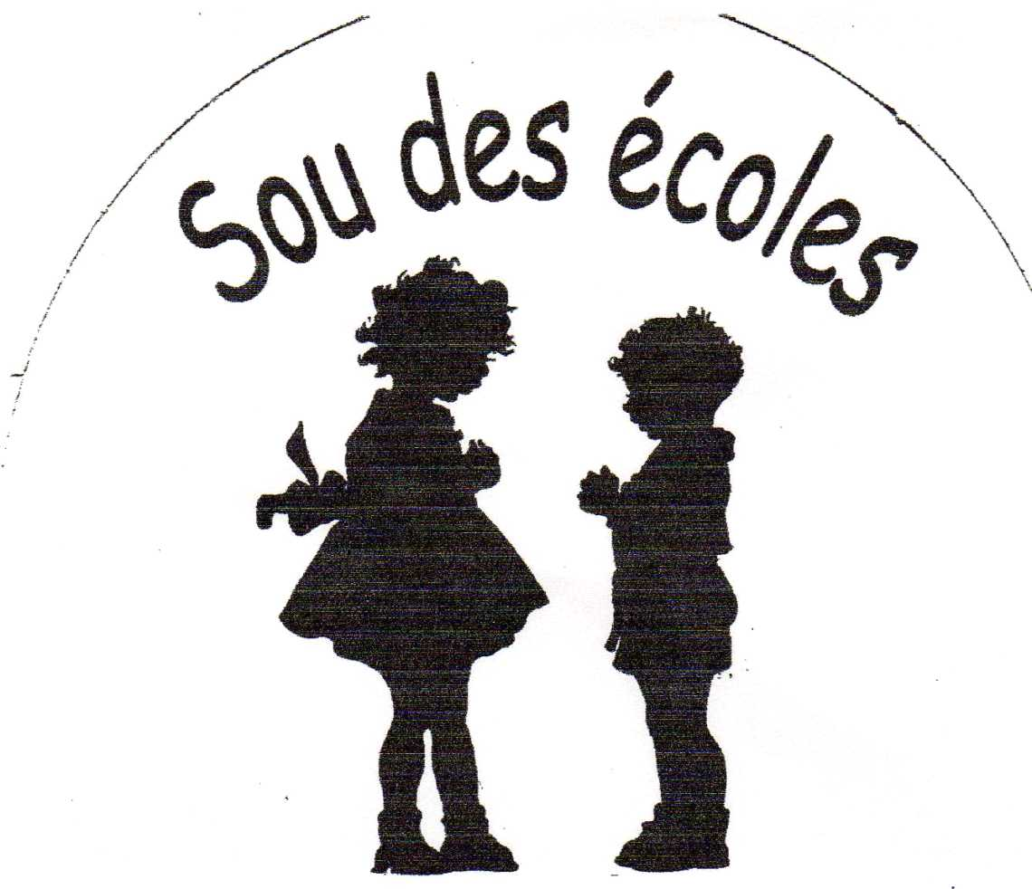 logo_sou_des_ecoles